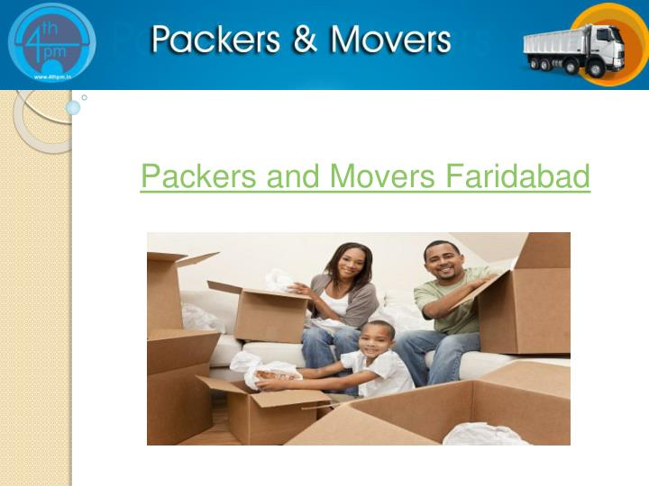 packers movers n.