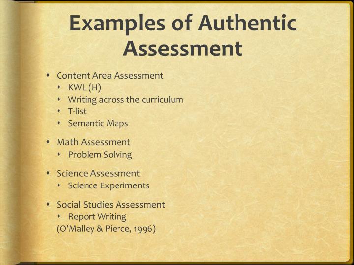Task social studies grade 7.