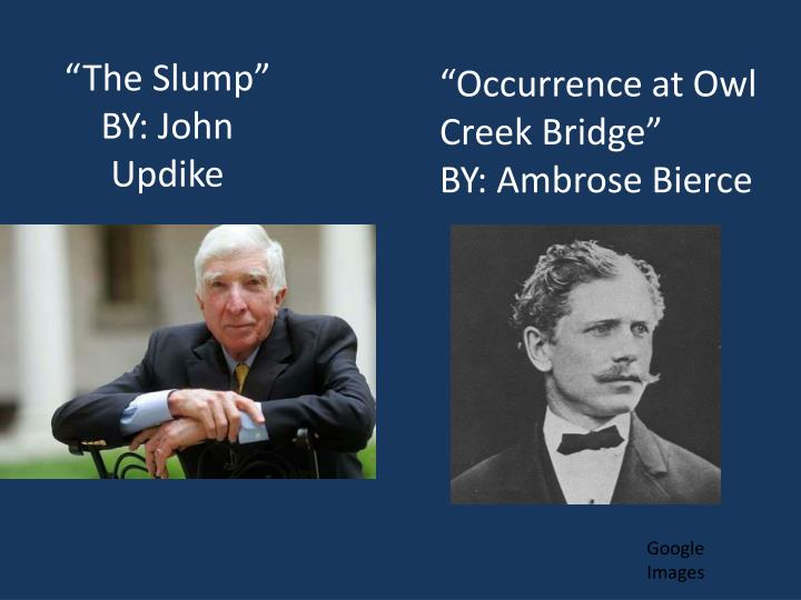 a and p by john updike