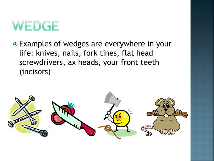 ppt - the inclined plane family powerpoint presentation - id:2534325