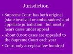 jurisdiction1