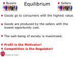 equilibrium1