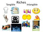 tangible intangible
