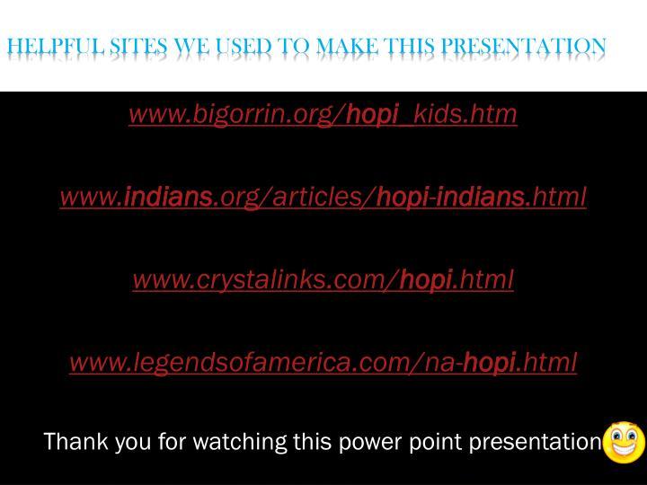 www.bigorrin.org/