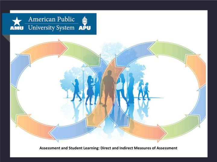Engaging Online Faculty and Administrators in the