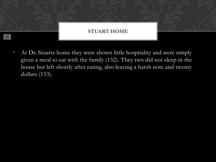 Stuart Home