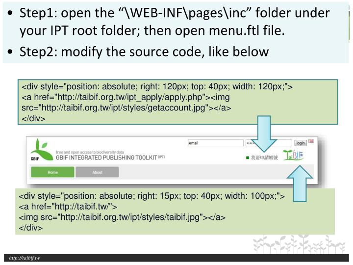 Step1: open the ""\WEB-INFpages"720.0|540.0|?|||4ca91de69b1ea15e8f5554c5a8dfaa0d|False|UNLIKELY|0.286715030670166