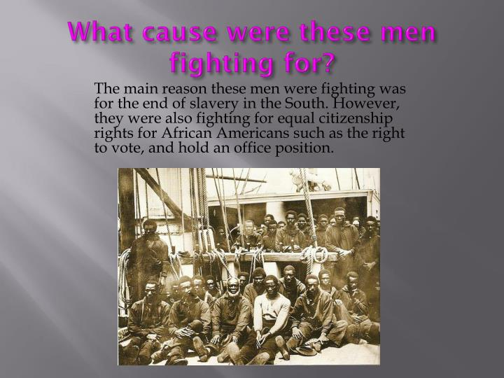 african americans fighting for equality 3 essay Grady jakobsberg red group african american equality essay in the 1890s, african americans were free fromslavery, but just entering segregation.