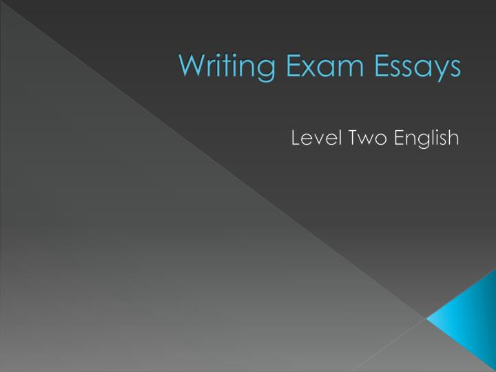essay power point presentations Powerpoint presentation is one of the most interesting, amazing and creative types of academic writing, which can be used in schools, colleges and universities powerpoint presentation consists of colorful slides with specific content students have an opportunity to share their slides with others to better understand.
