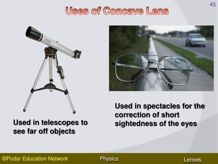Ppt physics powerpoint presentation id:2558265