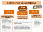 engineering design ngss1
