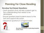 planning for close reading3