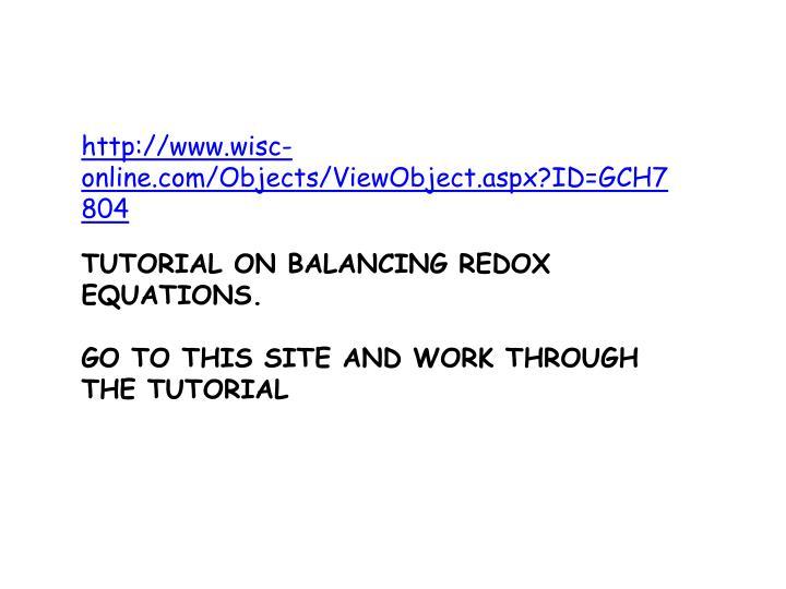 Http://www.wisc-online.com/Objects/ViewObject.aspx?ID=GCH7804