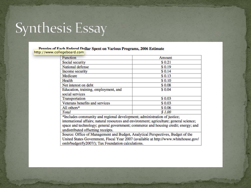 thesis tungkol sa pamahiin pdf