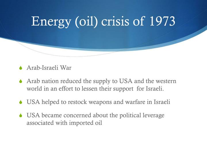 geopolitics of oil essay Essay preview geopolitical many has argued that the world is becoming a riskier place to do business based upon the prevailing dynamic energy resources have in fact reshaped the geopolitical map of the world over the last 60years the control of the development of oil and gas.