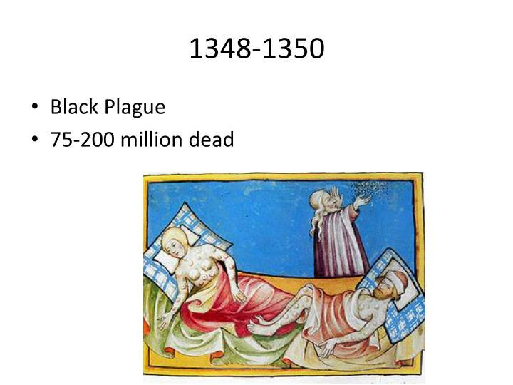 1348-1350