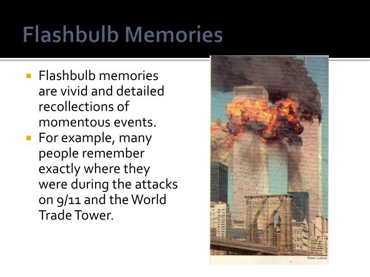 Ppt Human Memory Powerpoint Presentation Id2563755