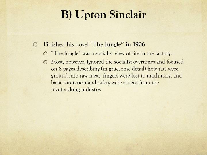 B) Upton