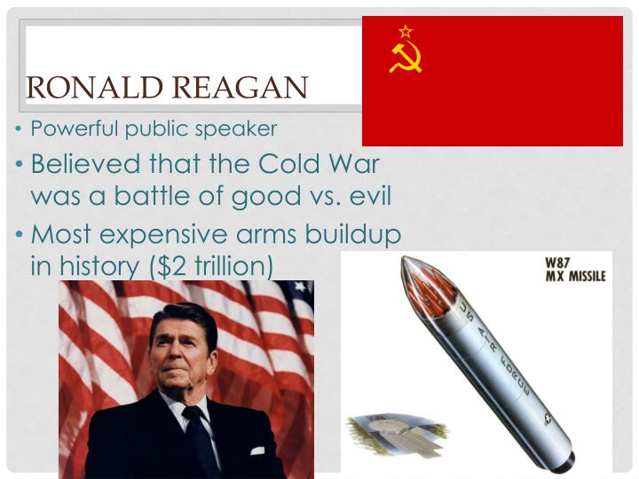 Ronald reagan1