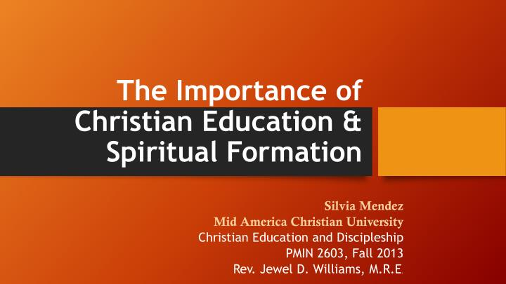 a university education provides professional spiritual and New course for chaplains the california state university institute for palliative care, known for its strong history of providing education in palliative care, is pleased to announce essentials of palliative care chaplaincythis online course was developed in conjunction with the association for professional chaplains (apc), which serves chaplains in all types of health and human service.