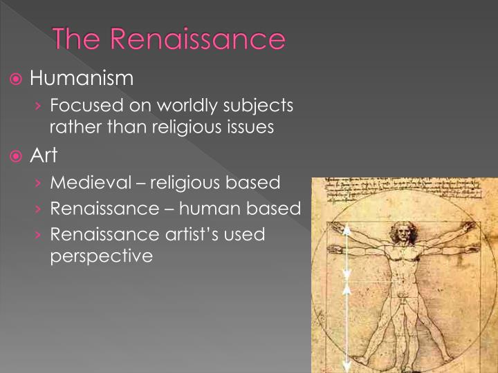 renaissance and humanism essay humanism Humanism is a progressive philosophy of life that, without supernaturalism, affirms our ability and responsibility to lead ethical lives of personal fulfillment that aspire to the greater good of humanity.