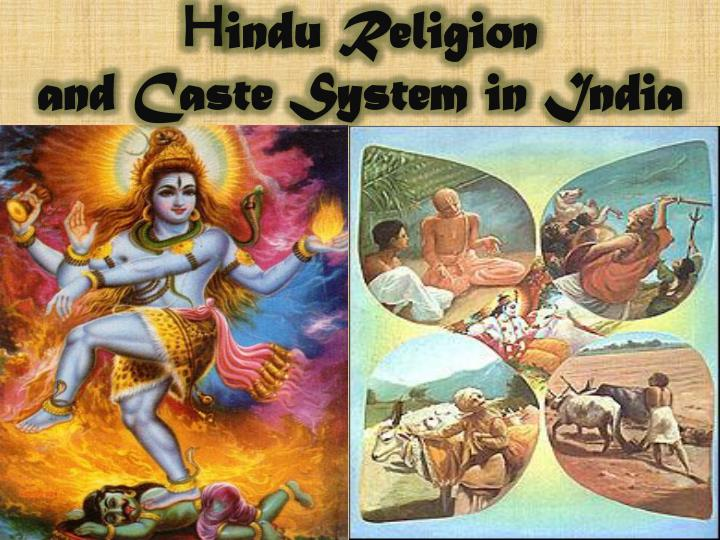 the features and gods of hinduism and its philosophy Some hindus worship a variety of gods and indra agni dyaus bhumi varuna vayu philosophy some of the main features of hinduism.