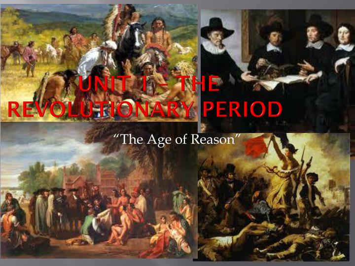 the age of reason essay Age of reason this essay age of reason and other 64,000+ term papers, college essay examples and free essays are available now on reviewessayscom.