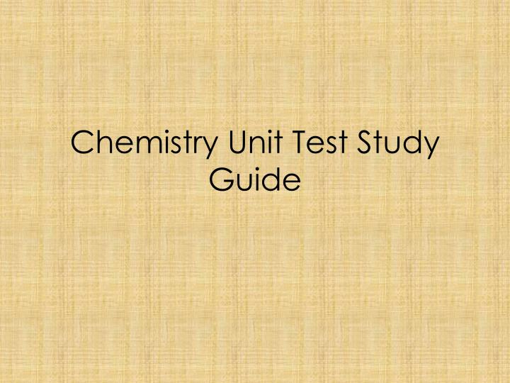 unit 5 chemistry study guide Ap test study guides ap biology test study guides unit 1 chemistry of life practice quiz unit 2 cells practice quiz unit 3 cellular energetics practice quiz unit 4 heredity practice quiz unit 5 molecular genetics unit 5a chapters 16 & 17 practice quiz unit 6 evolution & phylogeny continue reading ap test study guides.