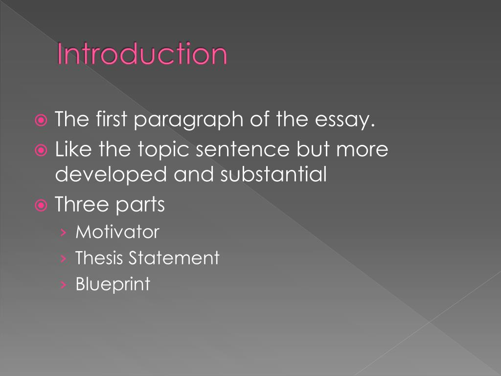 Drinking and driving problem solution essay