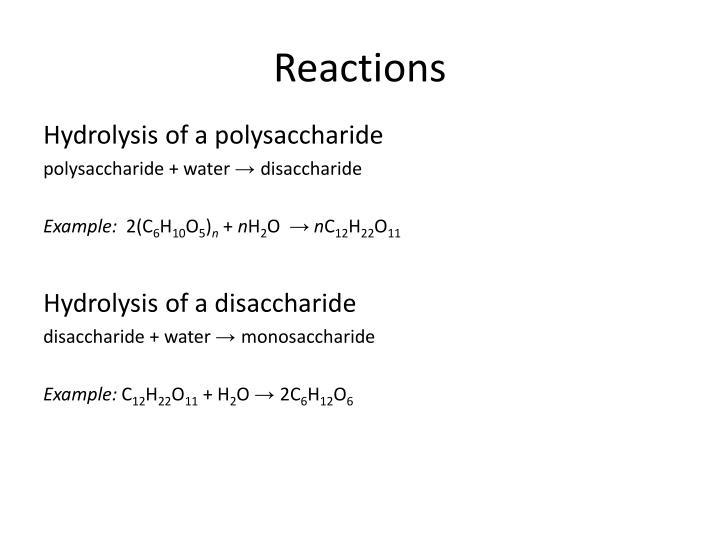 PPT - Organic Chemistry PowerPoint Presentation - ID:2567940