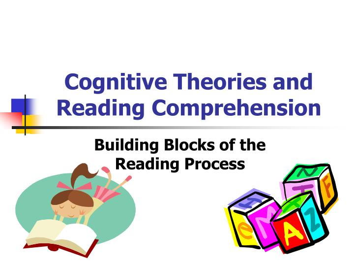 reading theories Learning theories and models summaries explained & easy to understand useful for students and teachers in educational psychology, instructional design, digital media and.