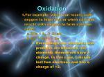 oxidation1