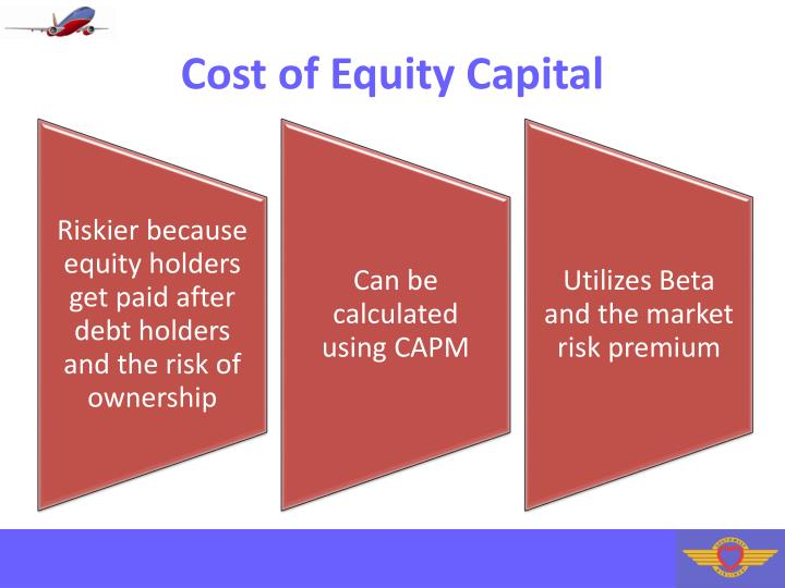 valuation of equity Equity valuation methods can be broadly classified into balance sheet methods, discounted cash flow methods, and relative valuation methods balance sheet methods.