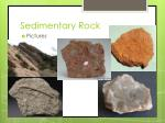 sedimentary rock1