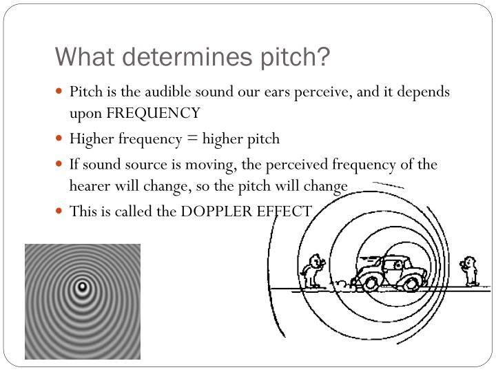 what determines the perceived brightness of Lightness, brightness, and perceived depth 83 view hole test d dim b c figure 1 (a) schematic diagram of gilchrist'sdisplay (b) sub ject'sview with the test in the near condition.