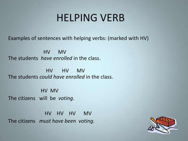 Ppt Building Sentences Powerpoint Presentation Id2572307