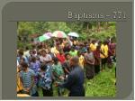 baptisms 771