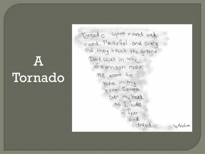 ppt - concrete poetry powerpoint presentation
