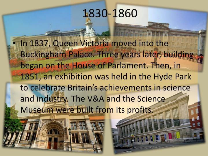 1830 1860