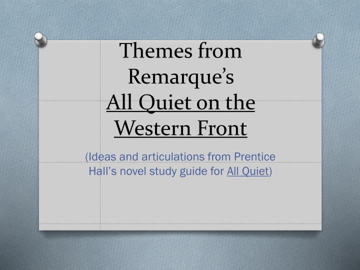 all quiet on the western front essay themes #workflow then research paper essay writer as you type short english essay about friendship my english exam last year was a disaster, done a personal essay and named the main character john or some shit love itself is a form of rigor.