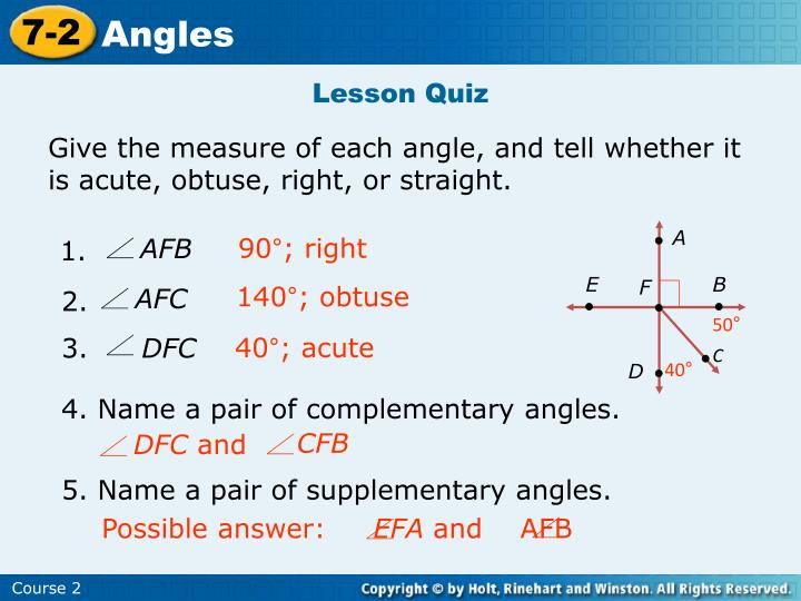 """PPT - Pre-Algebra with Pizzazz page 119 """"Why is a Leaky ..."""