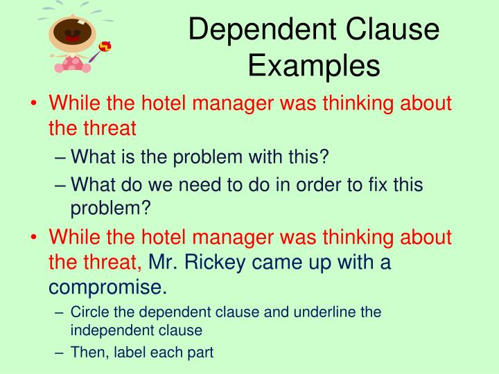 Ppt What Are The Differences Between An Independent And Dependent