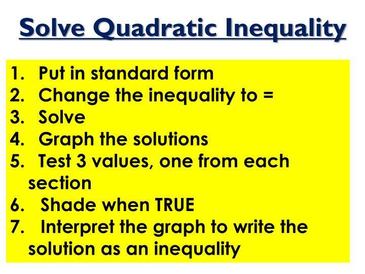 write an inequality for the graph Welcome to the write inequalities from number lines (a) math worksheet from the algebra worksheets page at math-drillscom this algebra worksheet may be printed, downloaded or saved and used in your classroom, home school, or other educational environment to help someone learn math.
