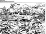 the riverbank environment