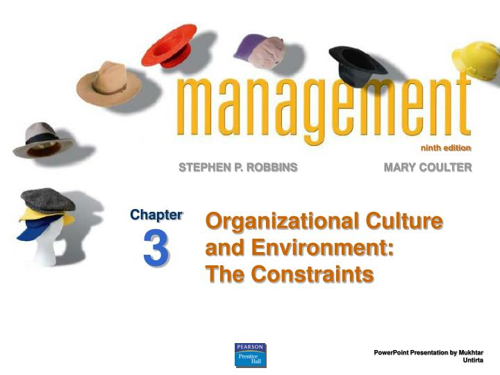 organizational culture of unilever The intended outcome of the study is a list of factors that unilever management can use to evaluate their organizational culture, and its ability to help develop and sustain a knowledge management initiative.