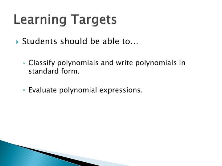 Ppt Algebra 1 Powerpoint Presentation Id2576568