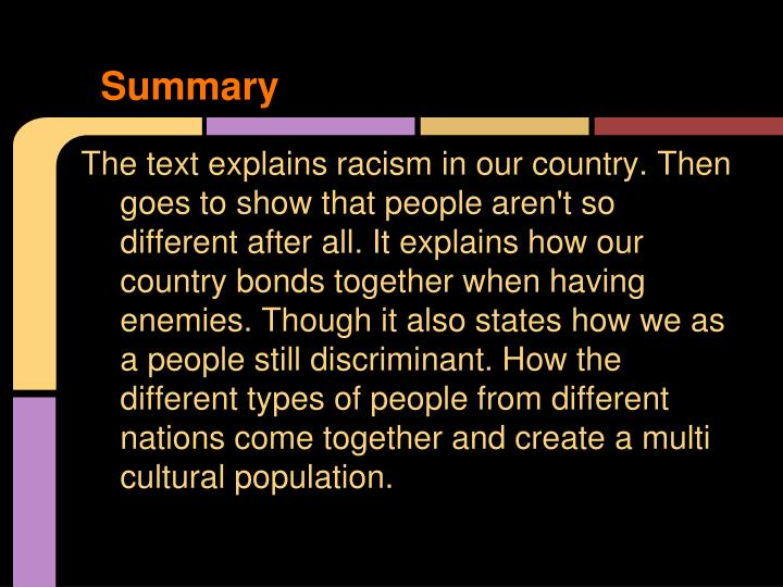 PPT - A Quilt Of A Country Anna Quindlen PowerPoint Presentation ... : quilt of a country - Adamdwight.com