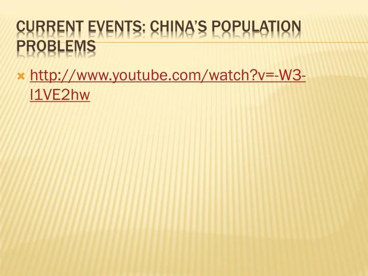 http://www.youtube.com/watch?v=-W3-l1VE2hw