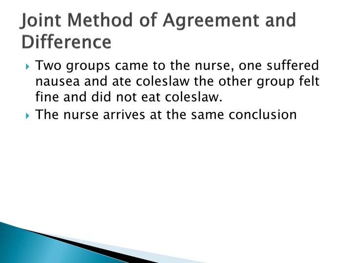 Ppt Causal Reasoning Powerpoint Presentation Id2577880