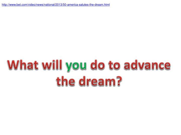 http://www.bet.com/video/news/national/2013/50-america-salutes-the-dream.html